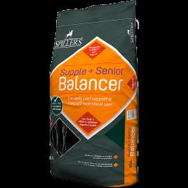 Spillers Supple & Senior Balancer 15kg