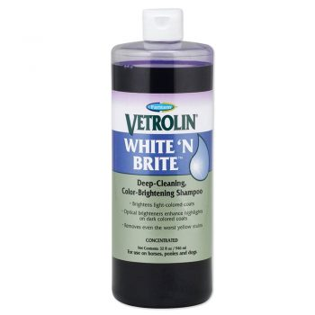 Vetrolin White 'N' Brite 32oz/946ml